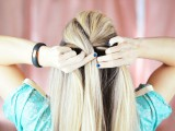 diy-elsa-french-braid-hairstyle-from-frozen-2
