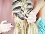 diy-elsa-french-braid-hairstyle-from-frozen-4