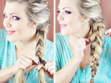 diy-elsa-french-braid-hairstyle-from-frozen-5