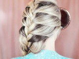 diy-elsa-french-braid-hairstyle-from-frozen-6