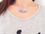 diy-enameled-heart-bead-necklace-2