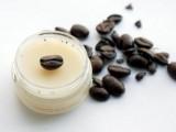 coffee cream for puffy eyes
