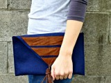 diy-felt-and-suede-clutch-2