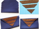 diy-felt-and-suede-clutch-4