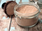 diy-foundation-powder-for-sensitive-skin-1