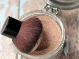 diy-foundation-powder-for-sensitive-skin-2