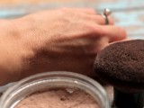 diy-foundation-powder-for-sensitive-skin-3