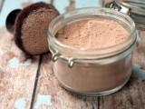 diy-foundation-powder-for-sensitive-skin-4