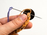diy-french-knit-bracelet-with-a-button-7