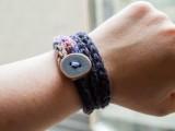 diy-french-knit-bracelet-with-a-button-8