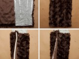 diy-furry-cuffed-t-shirt-for-fall-and-winter-4