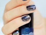 diy-galaxy-inspired-glittery-nails-design-6