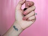 diy-gel-polish-for-a-lasting-manicure-1