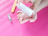 diy-gel-polish-for-a-lasting-manicure-2