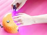 diy-gel-polish-for-a-lasting-manicure-5
