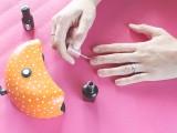 diy-gel-polish-for-a-lasting-manicure-6