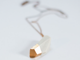 diy-geometric-gilded-pendant-from-clay-1