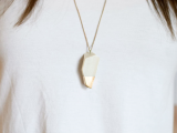 diy-geometric-gilded-pendant-from-clay-4