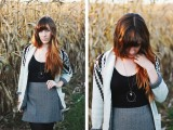 diy-geometric-necklace-with-various-geometric-figures-3