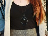 diy-geometric-necklace-with-various-geometric-figures-4