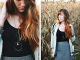 diy-geometric-necklace-with-various-geometric-figures-5
