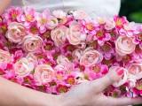 diy-girlish-flower-summer-purse-1