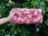 diy-girlish-flower-summer-purse-2