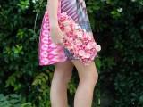 diy-girlish-flower-summer-purse-5