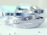 diy-givenchy-inspired-wrap-studded-bracelet-1