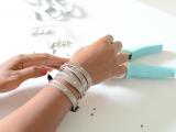 diy-givenchy-inspired-wrap-studded-bracelet-3