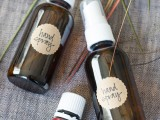 diy-hand-sanitizer-spray-from-3-ingredients-2
