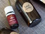 diy-hand-sanitizer-spray-from-3-ingredients-4