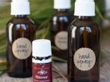 diy-hand-sanitizer-spray-from-3-ingredients-5