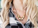 diy-hardware-store-supplies-statement-necklace-3