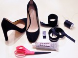 diy-holiday-shoes-with-t-straps-and-ankle-bows-2
