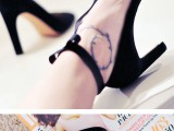 diy-holiday-shoes-with-t-straps-and-ankle-bows-5