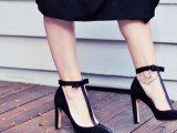 diy-holiday-shoes-with-t-straps-and-ankle-bows-6