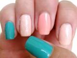 diy-ice-cream-love-nail-art-design-using-3d-resin-2