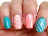 diy-ice-cream-love-nail-art-design-using-3d-resin-3
