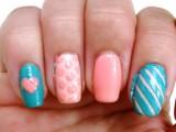 diy-ice-cream-love-nail-art-design-using-3d-resin-4