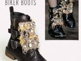 diy-incredible-embellished-boots-inspired-by-original-saint-laurents-boots-1