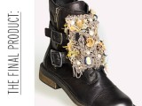diy-incredible-embellished-boots-inspired-by-original-saint-laurents-boots-10
