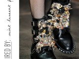 diy-incredible-embellished-boots-inspired-by-original-saint-laurents-boots-2