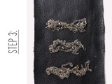 diy-incredible-embellished-boots-inspired-by-original-saint-laurents-boots-7