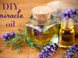 miracle oil for itchy bites
