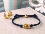 diy-knotted0charm-bracelet-1