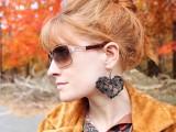 diy-lace-heart-to-heart-earrings-1