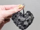 diy-lace-heart-to-heart-earrings-7