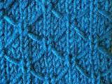 diy-lattice-knit-wrist-warmers-3