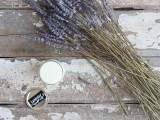 diy-lavender-deodorant-with-an-adorable-smell-1